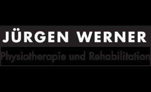 Bild zu Werner Jürgen in Großwelzheim Gemeinde Karlstein am Main