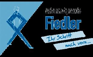 Bild zu Fiedler Zahnarztpraxis in Nürnberg