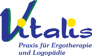 Vitalis - Praxis für Ergotherapie & Logopädie
