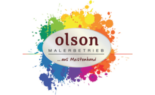Olson Malerbetrieb