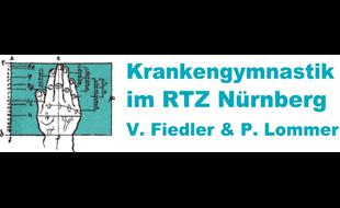Krankengymnastik im RTZ