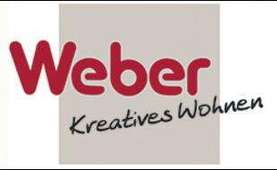 Kreatives Wohnen Weber