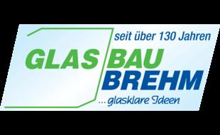 Bild zu Brehm Glasbau in Nürnberg