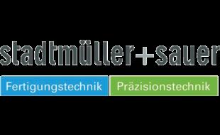 Stadtmüller & Sauer CNC-Fertigungstechnik GmbH & Co. KG