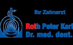 Bild zu Roth Peter Karl Dr.med.dent. in Klingenberg am Main