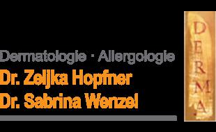 Hopfner Zeljka Dr.