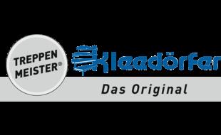 Kleedörfer GmbH