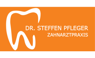 Bild zu Pfleger Steffen Dr.med.dent. in Sassanfahrt Markt Hirschaid