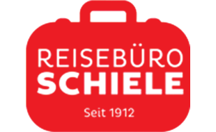 Reisebüro Schiele
