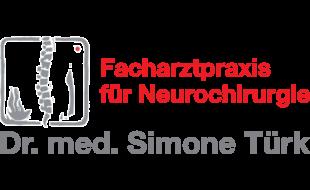 Bild zu Türk, Simone Dr.med. in Bamberg