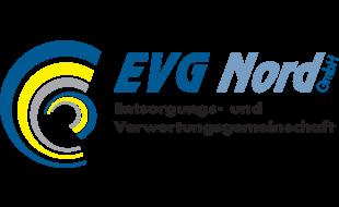 EVG Nord GmbH