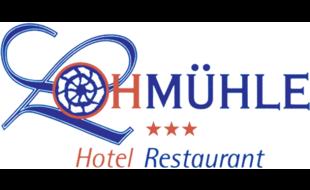 Bild zu Lohmühle Hotel Restaurant in Bayreuth