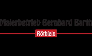 Bild zu Barth Bernhard in Röthlein