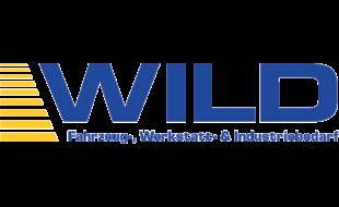 Wild Heinrich KG