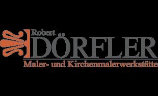 Dörfler Robert Maler und Kirchenmalerwerkstätte