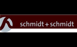 Bild zu schmidt + schmidt werbeagentur gmbh in Fürth in Bayern
