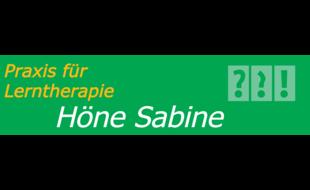 Bild zu Praxis für Lerntherapie Höne Sabine in Weisendorf