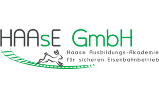 HAAsE GmbH Ausbildungs-Akademie