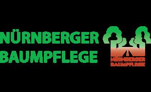 Bild zu Nürnberger Baumpflege in Nürnberg
