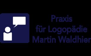 Bild zu Logopädie Waldhier Martin in Regensburg