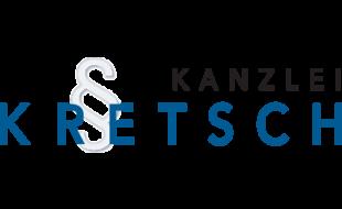 Bild zu Kanzlei Kretsch in Fürth in Bayern