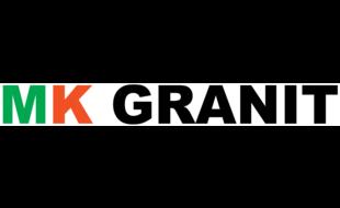 MK Granit