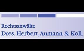 Rechtsanwälte Dres. Herbert, Aumann & Koll.