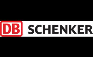 DB Schenker Umzüge