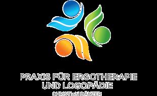 Bild zu Praxis für Ergotherapie und Logopädie Christian Dänzer in Ansbach