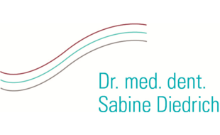 Bild zu Diedrich Sabine Dr.med.dent. in Würzburg