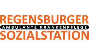 Bild zu Ambulante Krankenpflege Regensburger Sozialstation in Regensburg