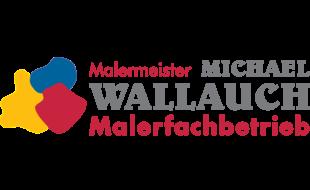 Bild zu Wallauch Michael in Niedergebraching Gemeinde Pentling