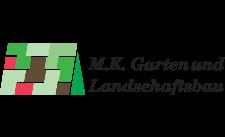 Garten- und Landschaftsbau M. K.