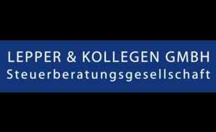 Lepper & Kollegen GmbH