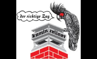 Zellner Kamin