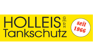 Holleis GmbH