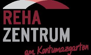Erler Klinik Reha-Zentrum am Kontumazgarten