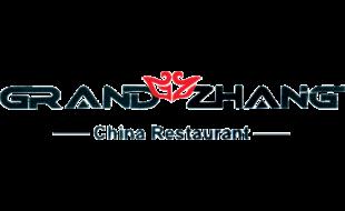 Logo von Grand Zhang China-Restaurant
