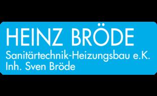 Bröde Heinz