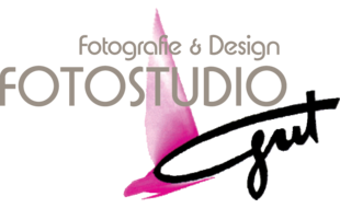 Fotostudio - Gut