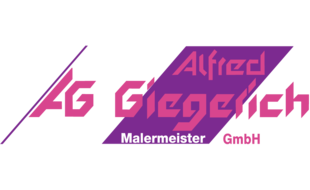 Bild zu Giegerich Alfred in Großwallstadt
