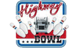 Highway Bowl Bowlingcenter im Autohof Neuhaus