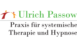 Passow Ulrich - Praxis für systemische Therapie und Hypnotherapie