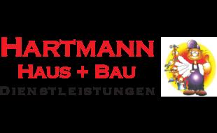 Hartmann Haus + Bau