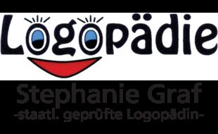 Bild zu Logopädie Graf Stephanie in Kümmersbruck
