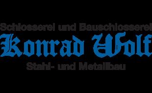 Wolf Konrad