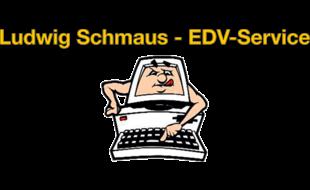 EDV-Service u. Handel Schmaus