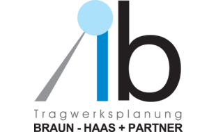 Logo von Braun - Haas - Partner