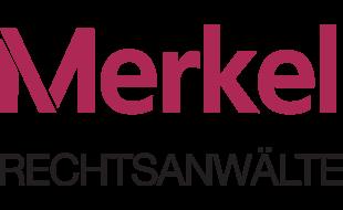 Merkel Rechtsanwälte