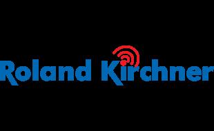 Bild zu Kirchner Kommunikations- und Datentechnik in Zirndorf